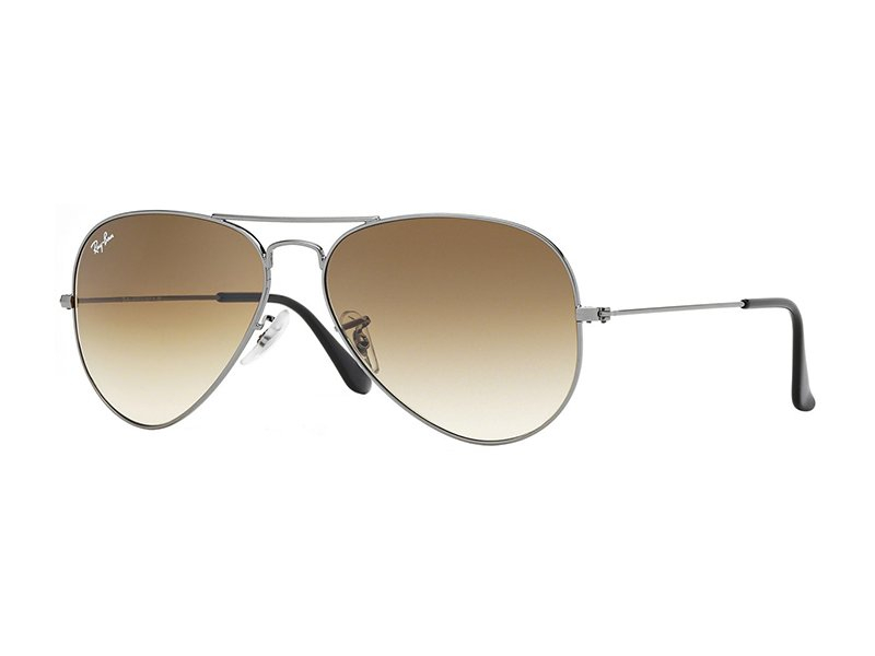 Sončna očala Ray-Ban Original Aviator RB3025 - 004/51