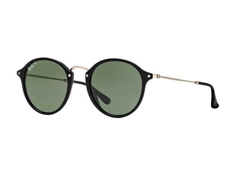 Sončna očala Ray-Ban RB2447 - 901