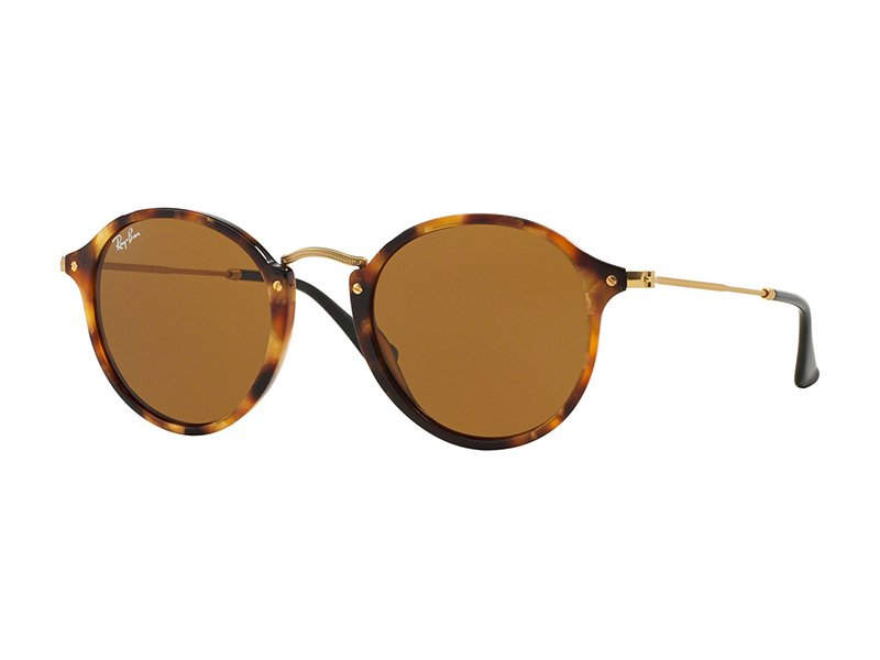 Sončna očala Ray-Ban RB2447 - 1160