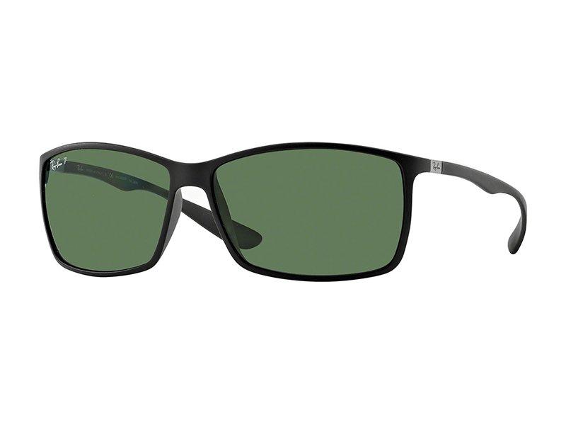Sončna očala Ray-Ban RB4179 - 601S9A