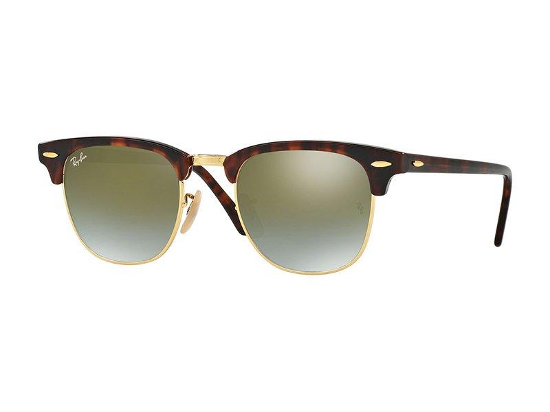 Sončna očala Ray-Ban RB3016 - 990/9J