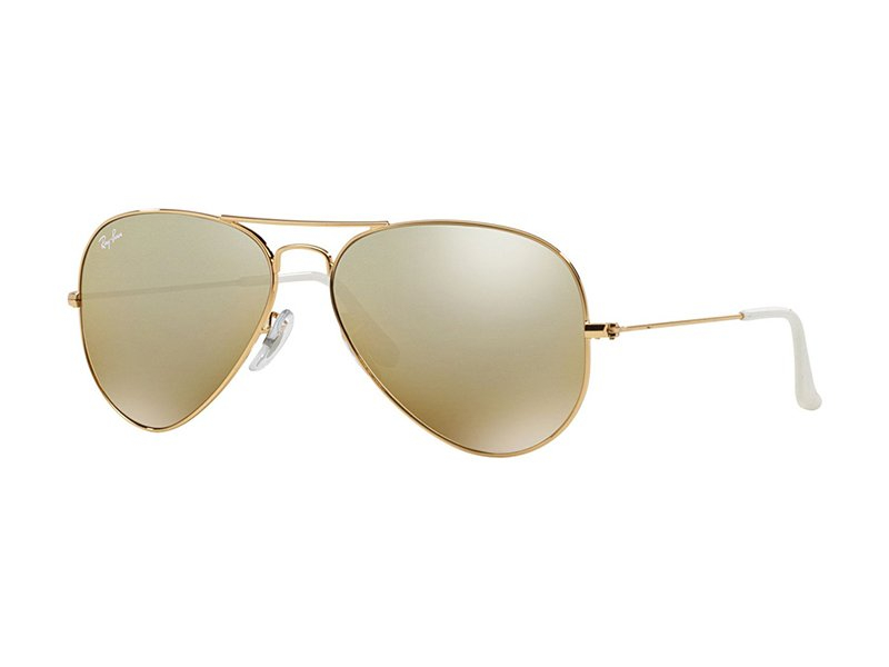 Sončna očala Ray-Ban Original Aviator RB3025 - 001/3K