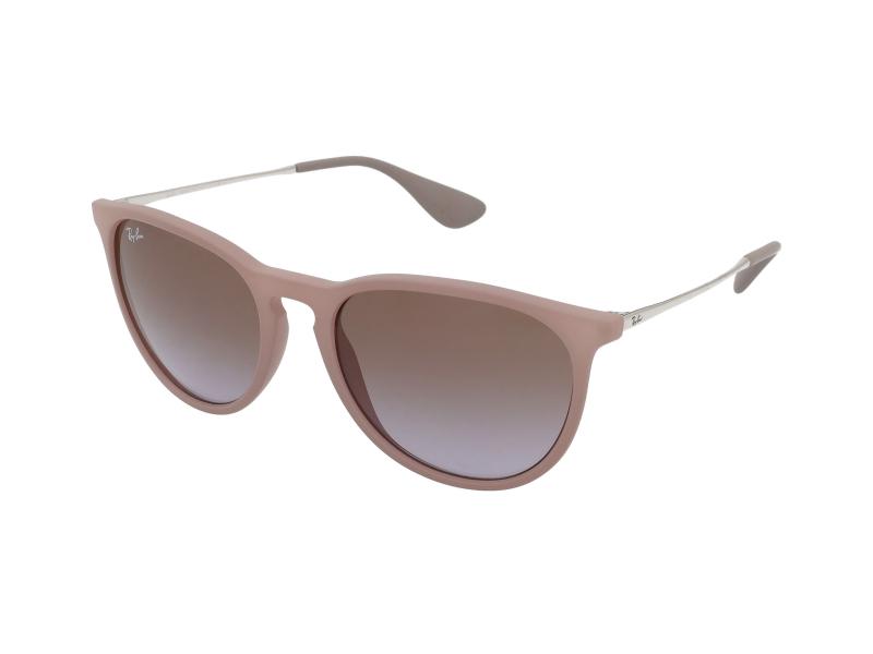 Sončna očala Ray-Ban RB4171 - 6000/68