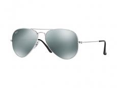 Sončna očala Ray-Ban Original Aviator RB3025 - W3277