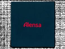 Čistilna krpica za očala - Alensa