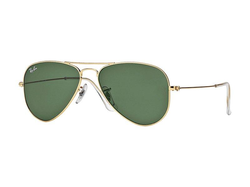 Sončna očala Ray-Ban Original Aviator RB3044 - L0207