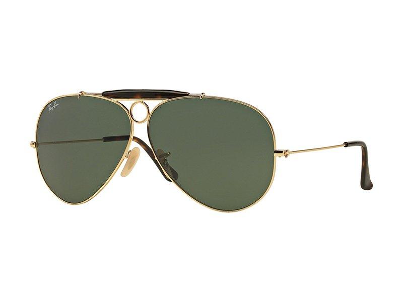 Sončna očala Ray-Ban RB3138 - 181