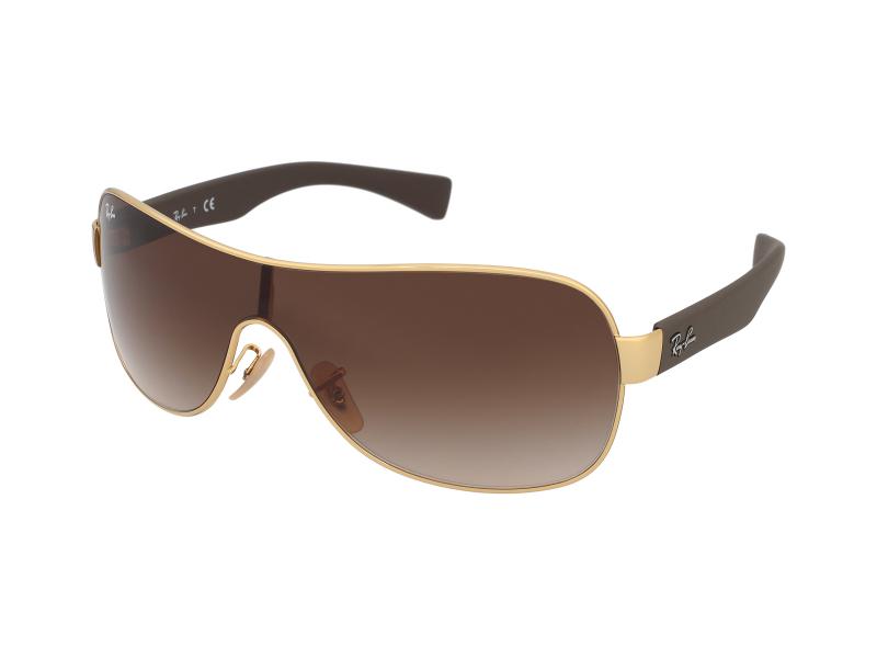Sončna očala Ray-Ban RB3471 - 001/13