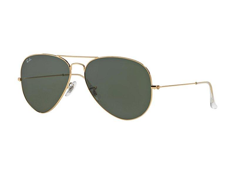 Sončna očala Ray-Ban Original Aviator RB3025 - 001