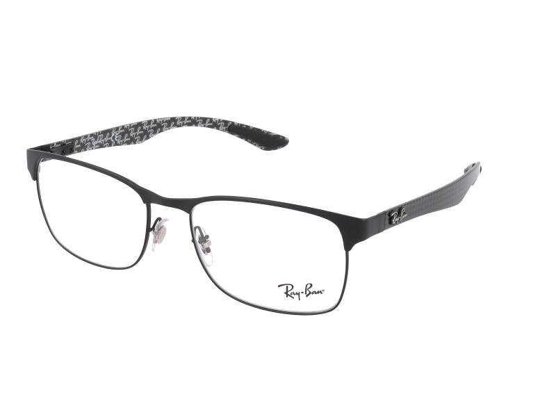 Očala Ray-Ban RX8416 - 2503
