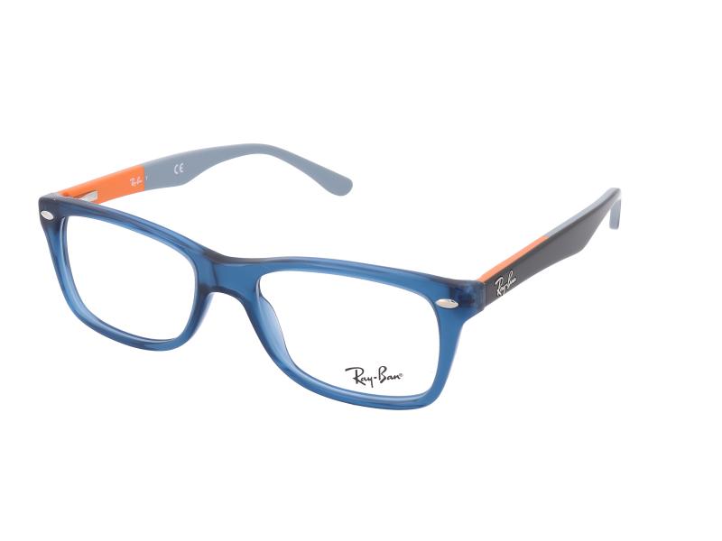 Glasses Ray-Ban RX5228 - 5547