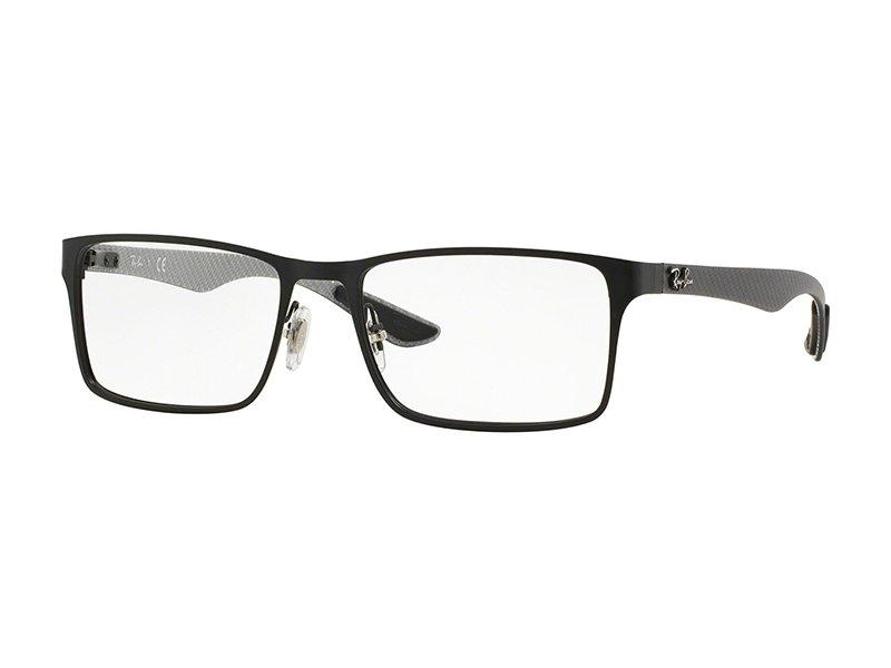 Očala Ray-Ban RX8415 - 2503