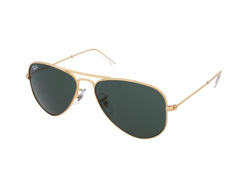 Sončna očala Ray-Ban RJ9506S -  223/71