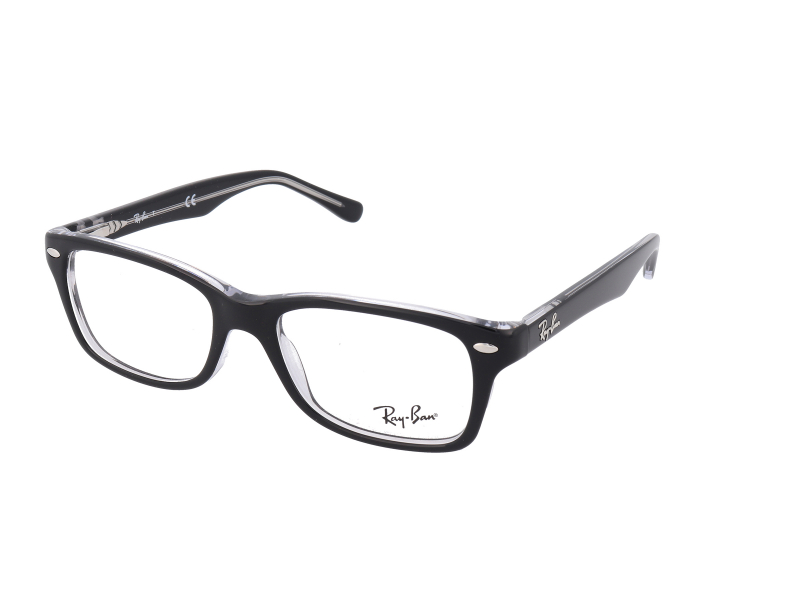 Očala Ray-Ban RY1531 - 3529