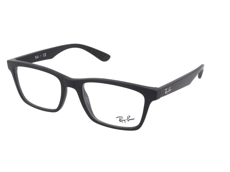 Očala Ray-Ban RX7025 - 2077