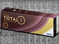 Dailies TOTAL1 (30leč)