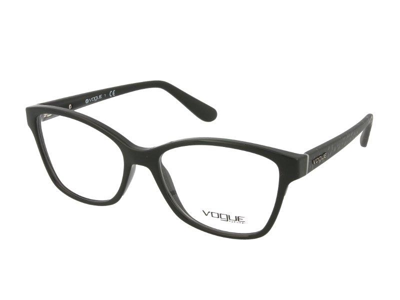Glasses Vogue VO2998 - W44
