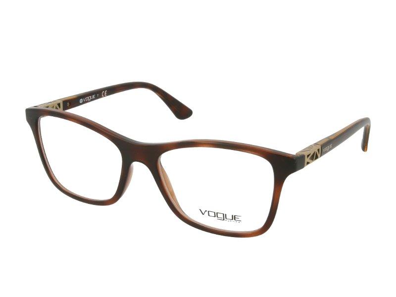Glasses Vogue VO5028 - 2386