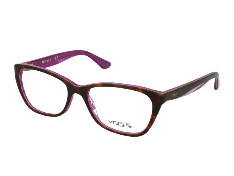 Glasses Vogue VO2961 - 2019