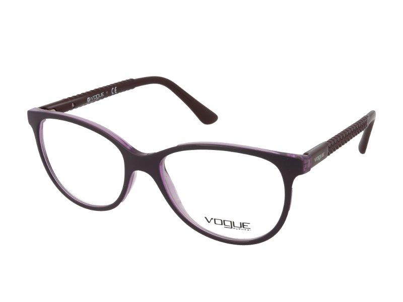 Glasses Vogue VO5030 - 2409