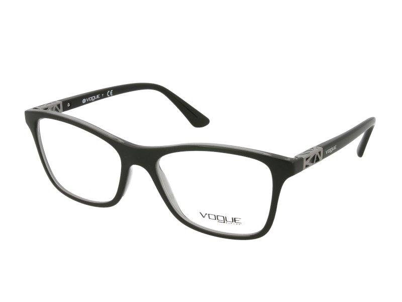 Glasses Vogue VO5028 - 2385
