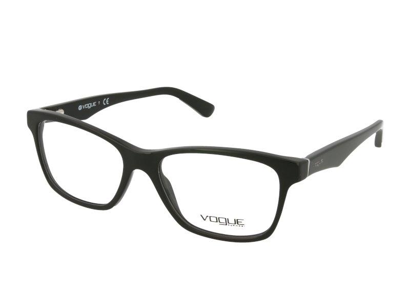 Glasses Vogue VO2787 - W44