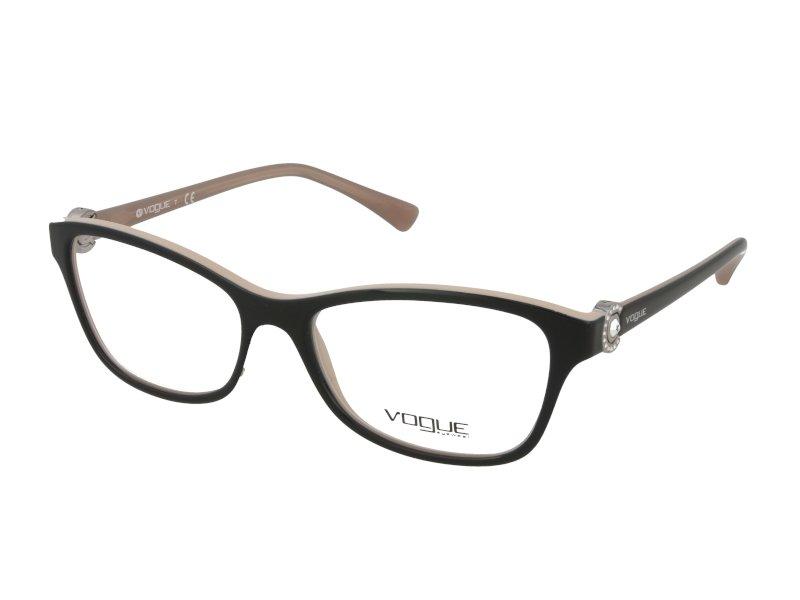 Glasses Vogue VO5002B - 2350