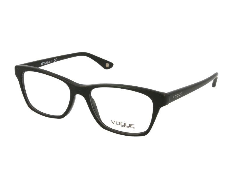 Glasses Vogue VO2714 - W44