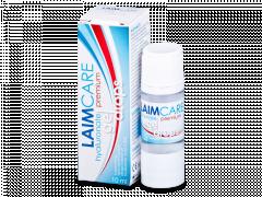 Kapljice za oči LAIM-CARE gel drops 10 ml
