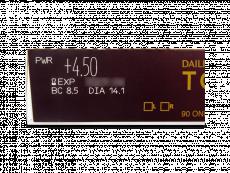Dailies TOTAL1 (90leč)