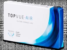 TopVue Air (6 leč)