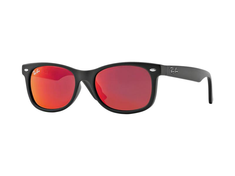 Sončna očala Ray-Ban RJ9052S - 100S/6Q