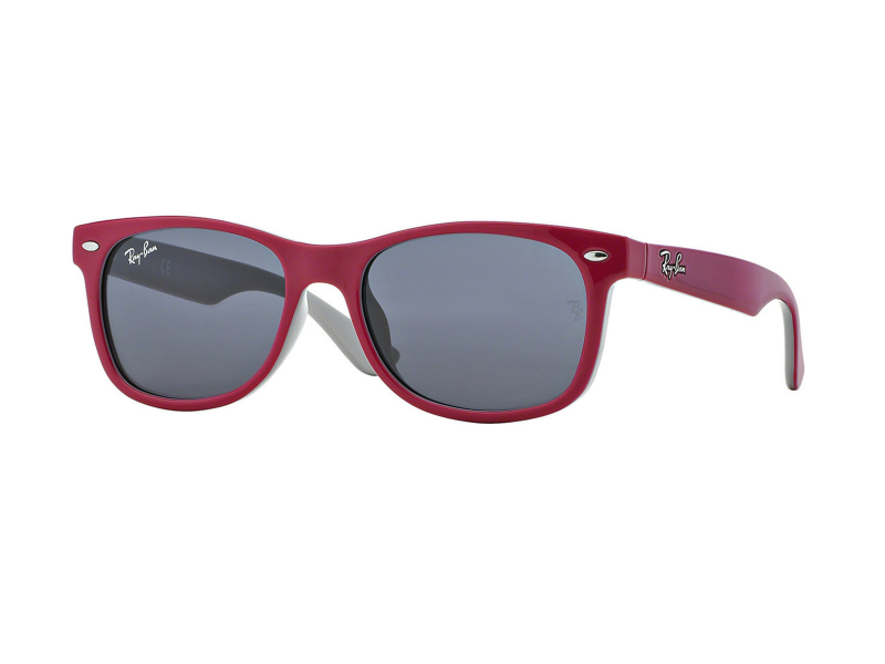 Sončna očala Ray-Ban RJ9052S - 177/87