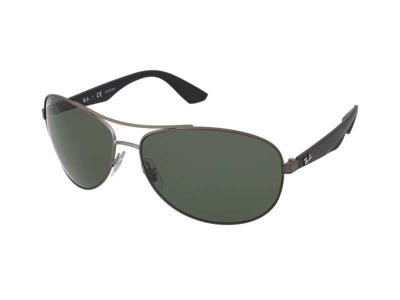 Sončna očala Ray-Ban RB3526 - 029/9A
