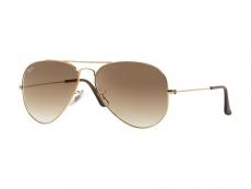 Sončna očala Ray-Ban Original Aviator RB3025 - 001/51