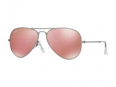 Sončna očala Ray-Ban Original Aviator RB3025 - 019/Z2