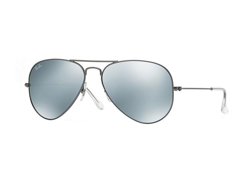 Sončna očala Ray-Ban Original Aviator RB3025 - 029/30