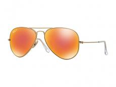 Sončna očala Ray-Ban Original Aviator RB3025 - 112/4D POL