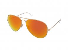 Sončna očala Ray-Ban Original Aviator RB3025 - 112/69