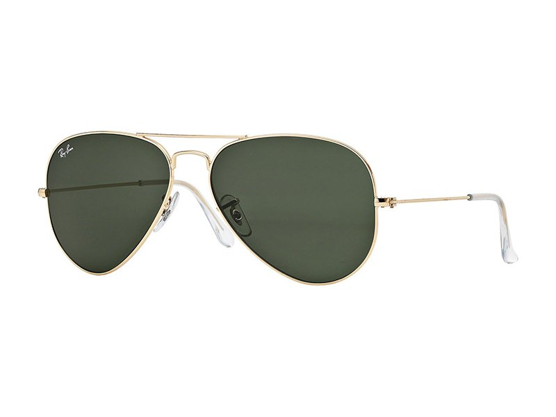 Sončna očala Ray-Ban Original Aviator RB3025 - L0205