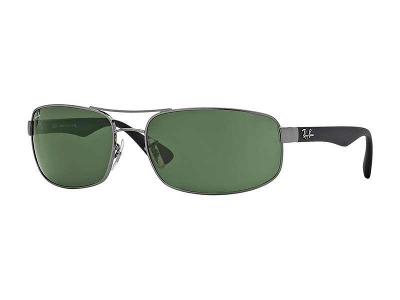 Sončna očala Ray-Ban RB3445 - 004