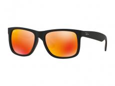 Sončna očala Ray-Ban Justin RB4165 - 622/6Q
