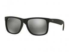 Sončna očala Ray-Ban Justin RB4165 - 622/6G