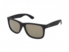 Sončna očala Ray-Ban Justin RB4165 - 622/5A