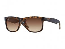 Sončna očala Ray-Ban Justin RB4165 - 710/13