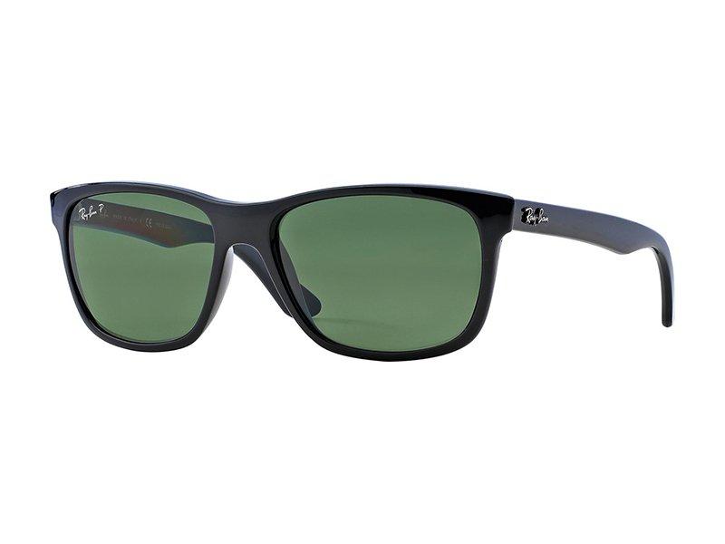 Sončna očala Ray-Ban RB4181 - 601/9A POL