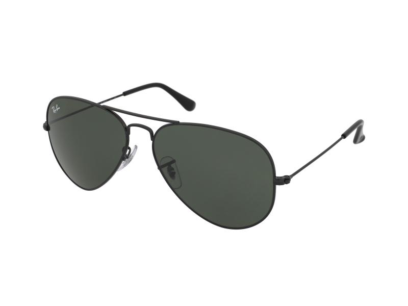 Sončna očala Ray-Ban Original Aviator RB3025 - L2823