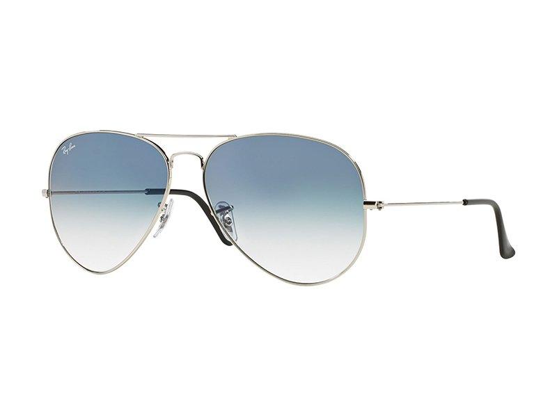 Sončna očala Ray-Ban Original Aviator RB3025 - 003/3F