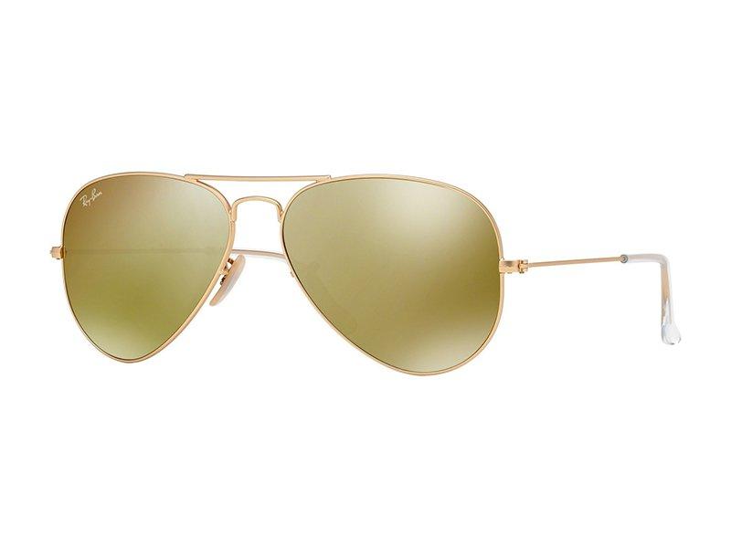 Sončna očala Ray-Ban Original Aviator RB3025 - 112/93