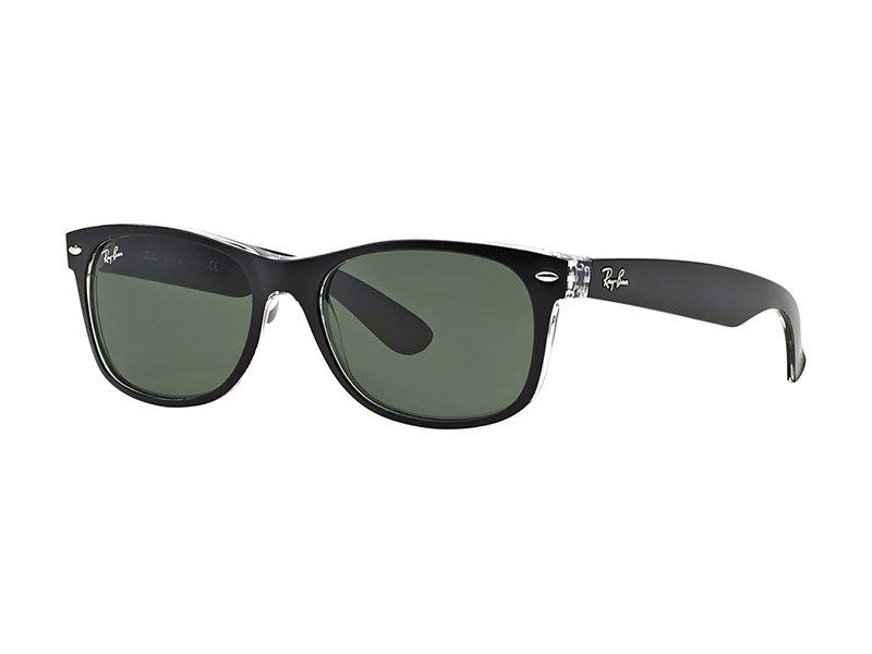 Sončna očala Ray-Ban RB2132 - 6052